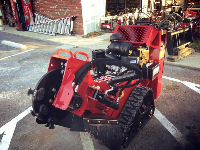 stump grinder rental; stump grinder tool rental; 'rent a stump grinder', equipme