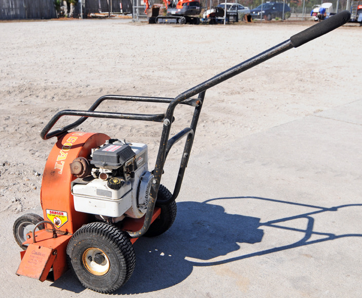 """BLOWER"" ""BLOWER RENTAL"" ""WHEELED BLOWER"" ""HOLLY RIDGE RENTAL"" ""910-329-5661"""