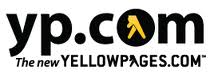 yellow pages tool rental, jacksonville equipment rental north carolina