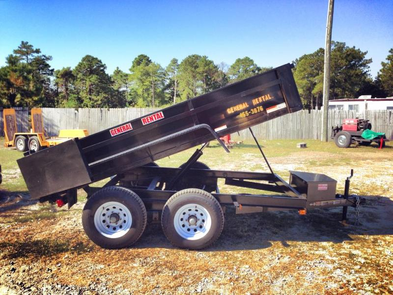 The 13 Best Trailers For Rent In Jacksonville Nc Kaf