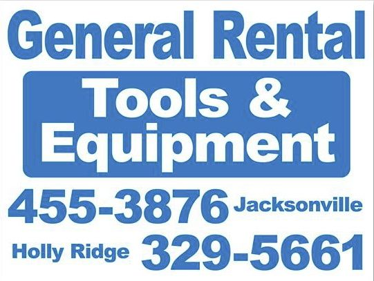 GENERAL RENTAL  , TOOL RENTAL NORTH CAROLINA, GENERAL RENTALS, GENERAL RENTAL.CO